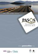 PASOS Revista de Turismo y Patrimonio Cultural 13(5) 2015