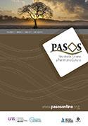 PASOS Revista de Turismo y Patrimonio Cultural, 15(3) Junio 2017