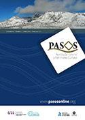 PASOS Revista de Turismo y Patrimonio Cultural 16(1) Enero 2018