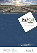 PASOS Revista de Turismo y Patrimonio Cultural 16(2) 2018