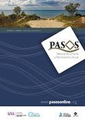 PASOS Revista de Turismo y Patrimonio Cultural, 16(3) 2018