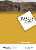 PASOS Revista de Turismo y Patrimonio Cultural 17(1) 2019