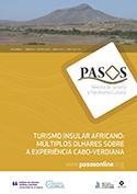 PASOS Revista de Turismo y Patrimonio Cultural 17(3) 2019