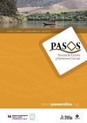 Ver Vol. 17 Núm. 5 (2019): PASOS Revista de Turismo y Patrimonio Cultural 17(5), 2019