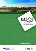 Ver Vol. 18 Núm. 1 (2020): PASOS Revista de Turismo y Patrimonio Cultural