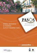 PASOS Revista de Turismo y Patrimonio Cultural 11(3), 2013