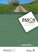 Ver Vol. 18 Núm. 2 (2020): PASOS Revista de Turismo y Patrimonio Cultural 18(2), 2020