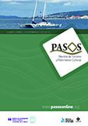 Ver Vol. 18 Núm. 3 (2020): PASOS Revista de Turismo y Patrimonio Cultural 18(3), 2020