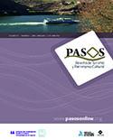 Ver Vol. 19 Núm. 2 (2021): PASOS Revista de Turismo y Patrimonio Cultural 19(2) 2021