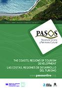 Ver Vol. 18 Núm. 5 (2020): PASOS Revista de Turismo y Patrimonio Cultural 18(5), 2020