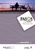 Ver Vol. 19 Núm. 1 (2021): PASOS Revista de Turismo y Patrimonio Cultural 19(1) 2021