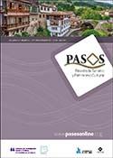Ver Vol. 19 Núm. 4 (2021): PASOS Revista de Turismo y Patrimonio Cultural 19(4) 2021